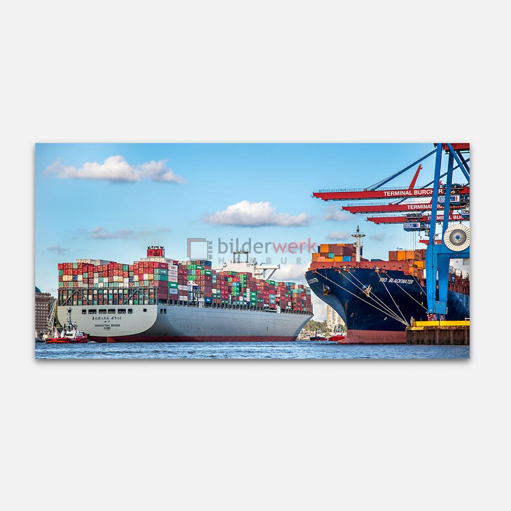 Hamburg Panorama 213 1