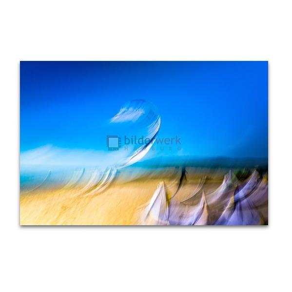 Strandspiele 26
