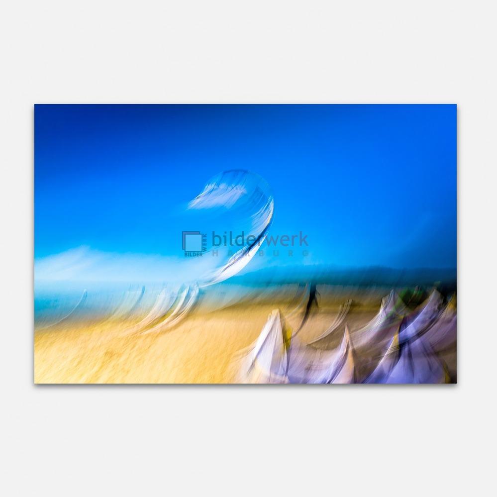 Strandspiele 26 1