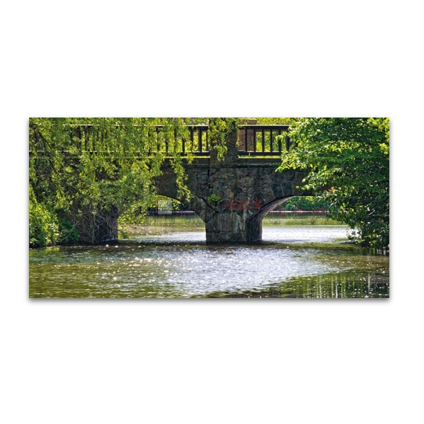 Gutsbrücke