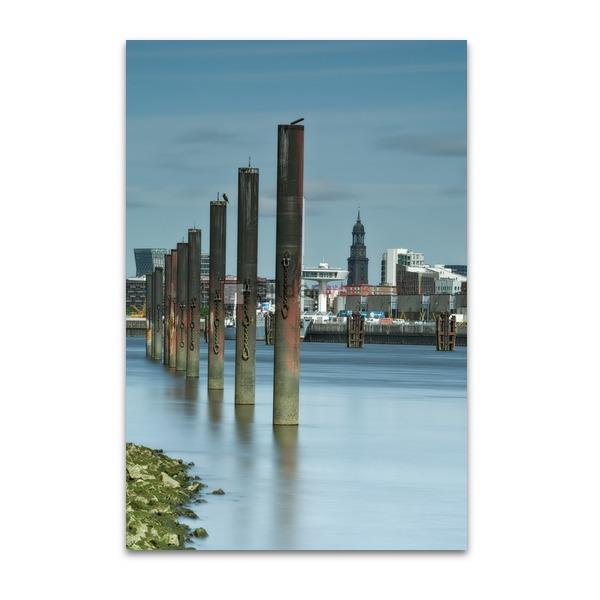 Hamburg - Hafen 481