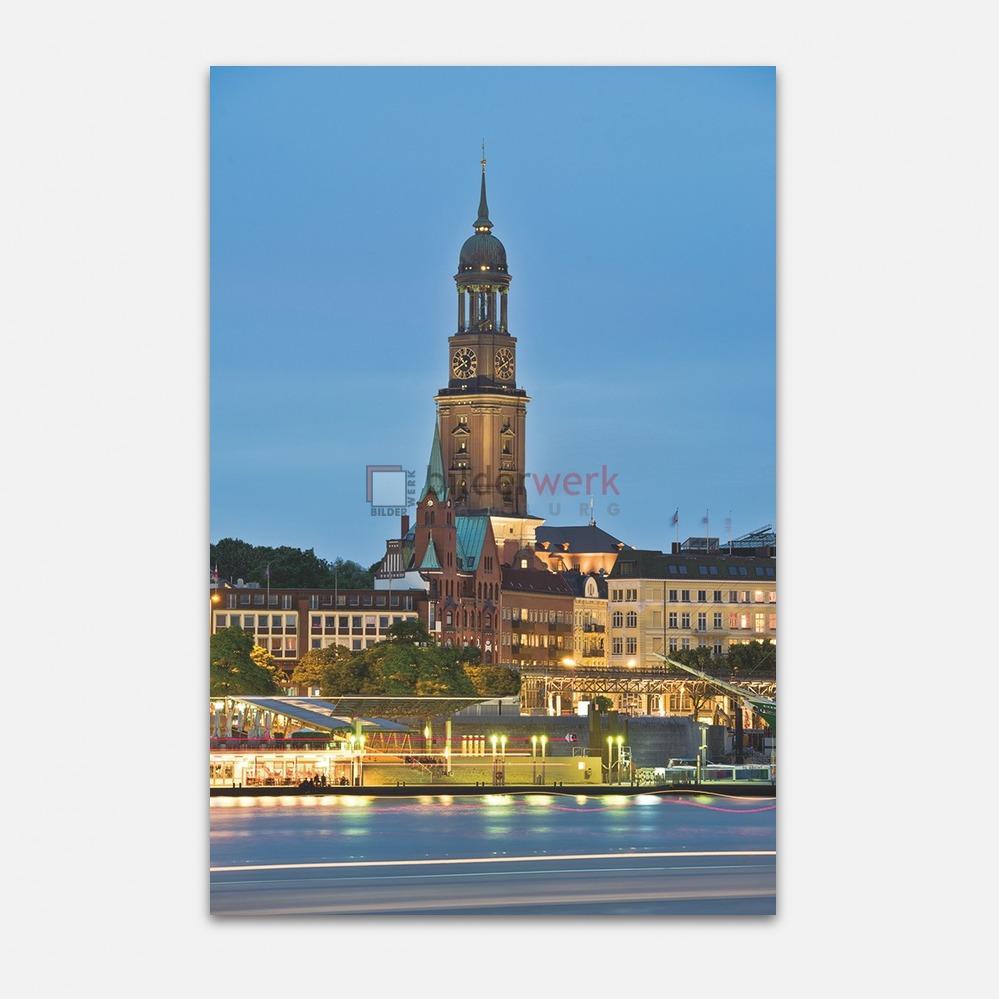 Hamburg – Stadtansichten 242 1