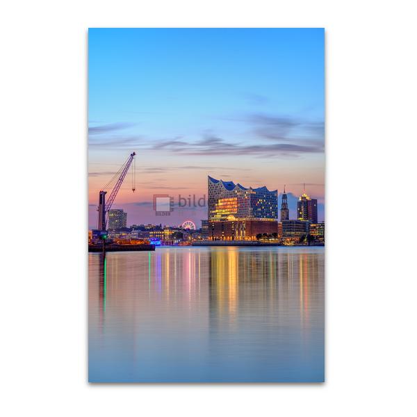 Hamburg - Hafen 280