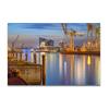 Hamburg - Hafen 281