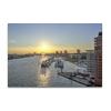 Hamburg - Hafen 282