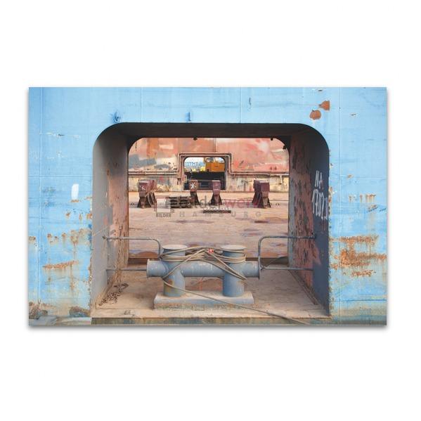 Hafenkunst 71