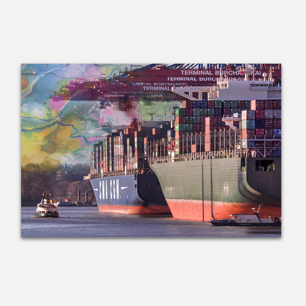 Container Schiffe 12 1