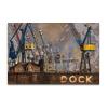 Dock Tollerort
