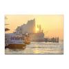 Hamburg - Hafen 285