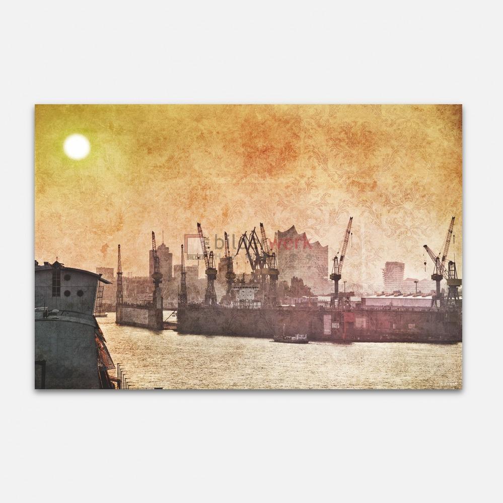 Collagen Hamburg 07 1