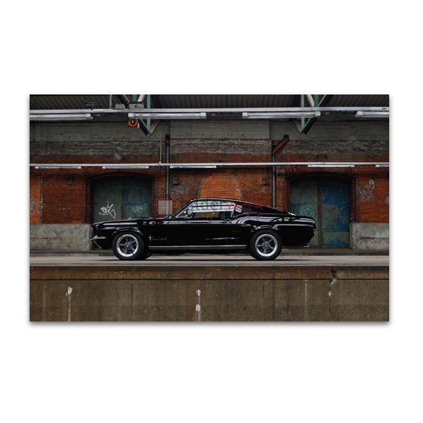 Carlos Kella Cars 02