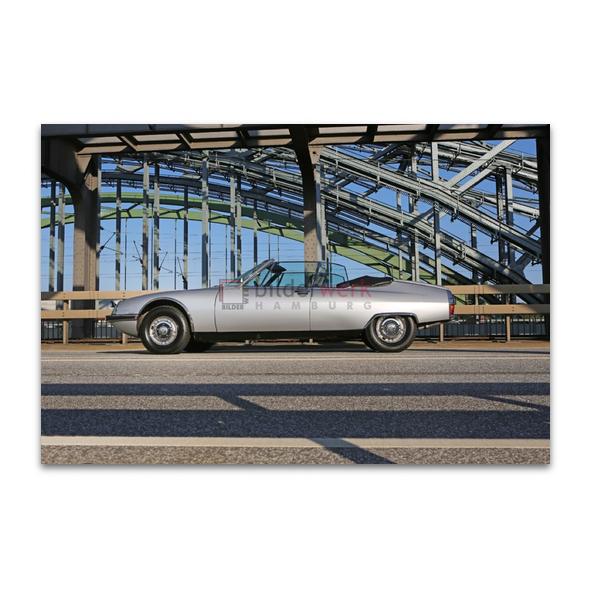 Carlos Kella Cars 06