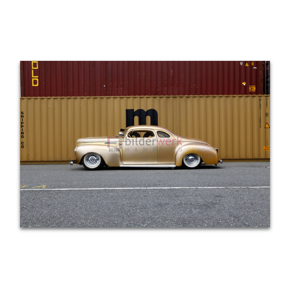 Carlos Kella Cars 07