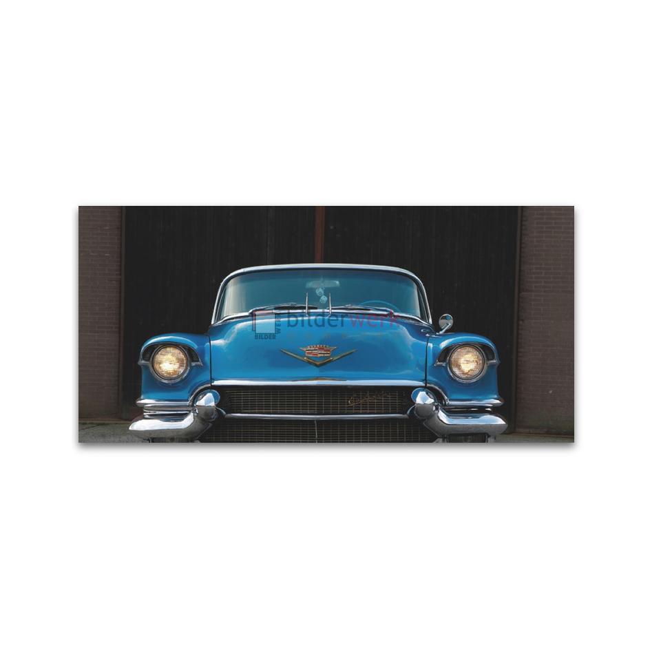 Carlos Kella Cars 09