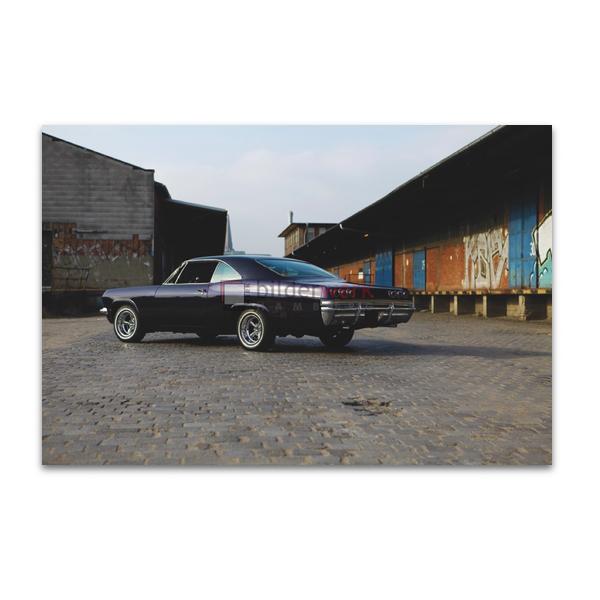 Carlos Kella Cars 11