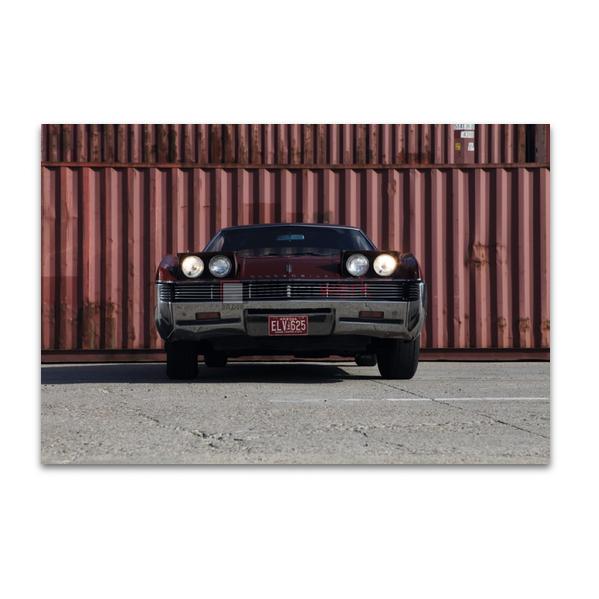 Carlos Kella Cars 12