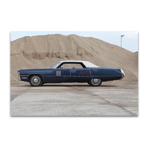 Carlos Kella Cars 18
