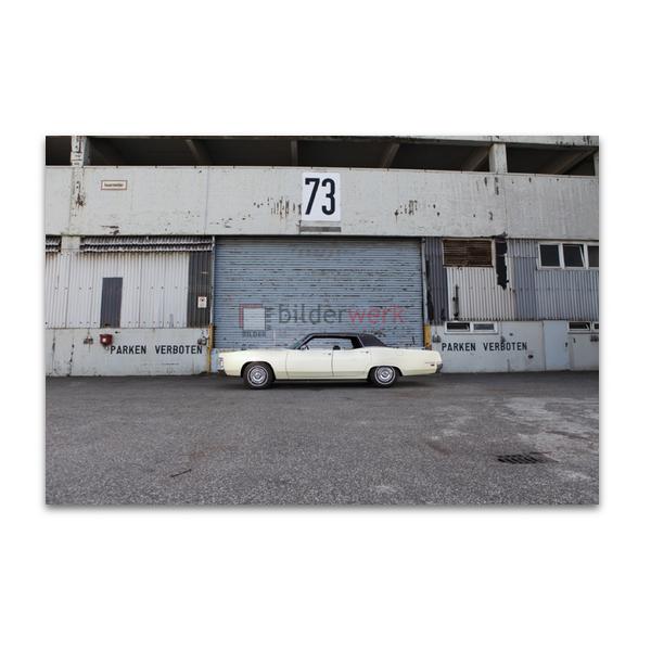 Carlos Kella Cars 21