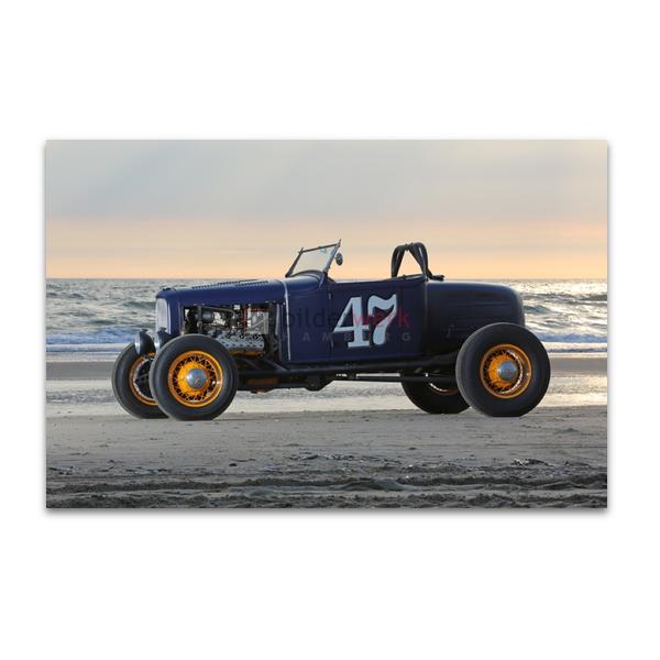 Carlos Kella Cars 26