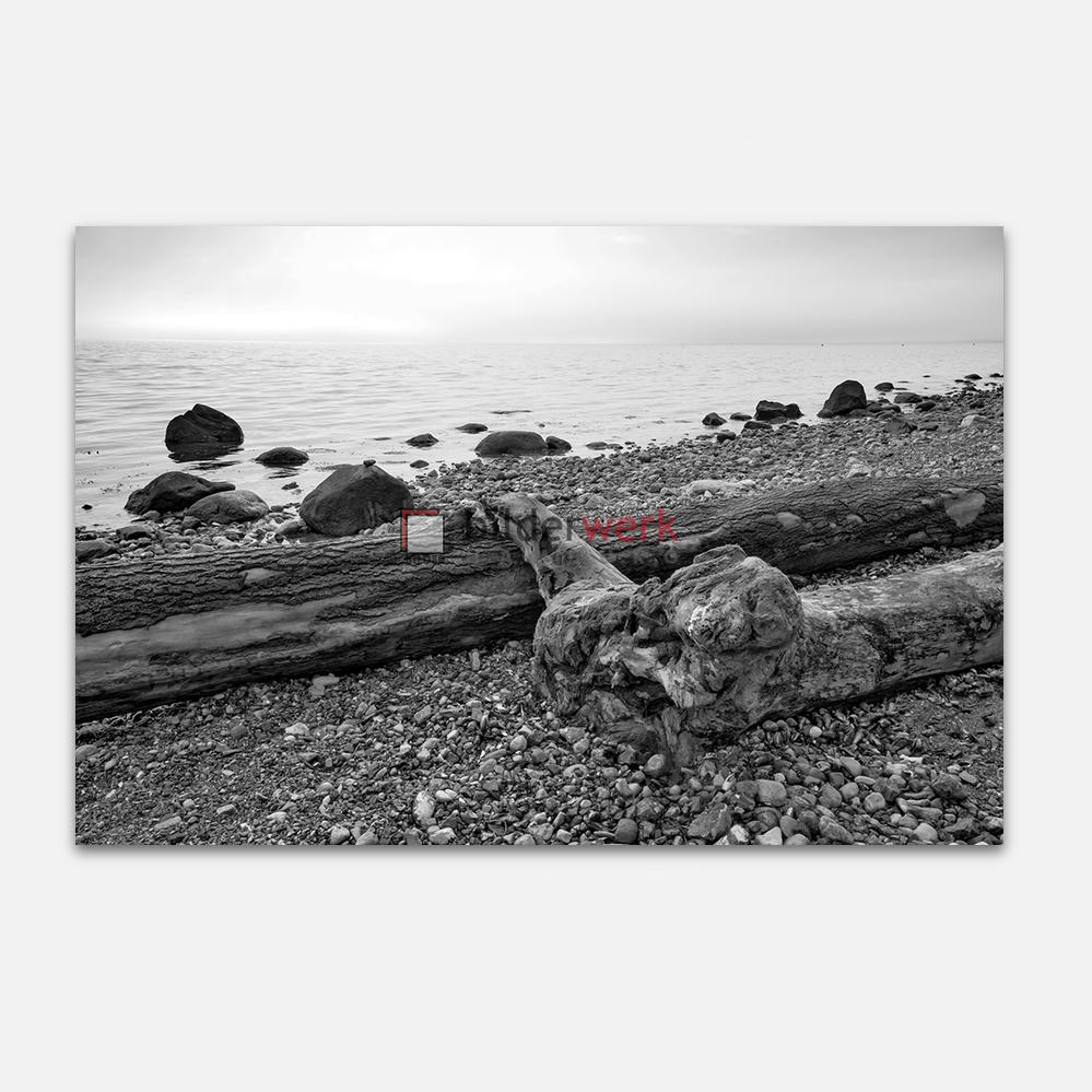 Steiniger Strand 1