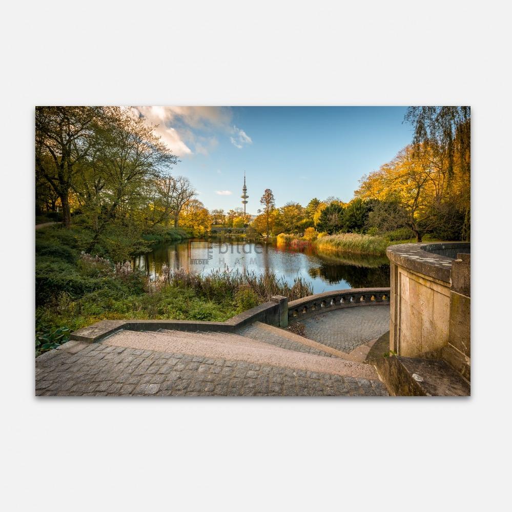 Hamburg – Stadtansichten 145