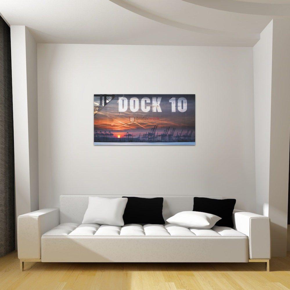 DNV00302.jpg.wall1