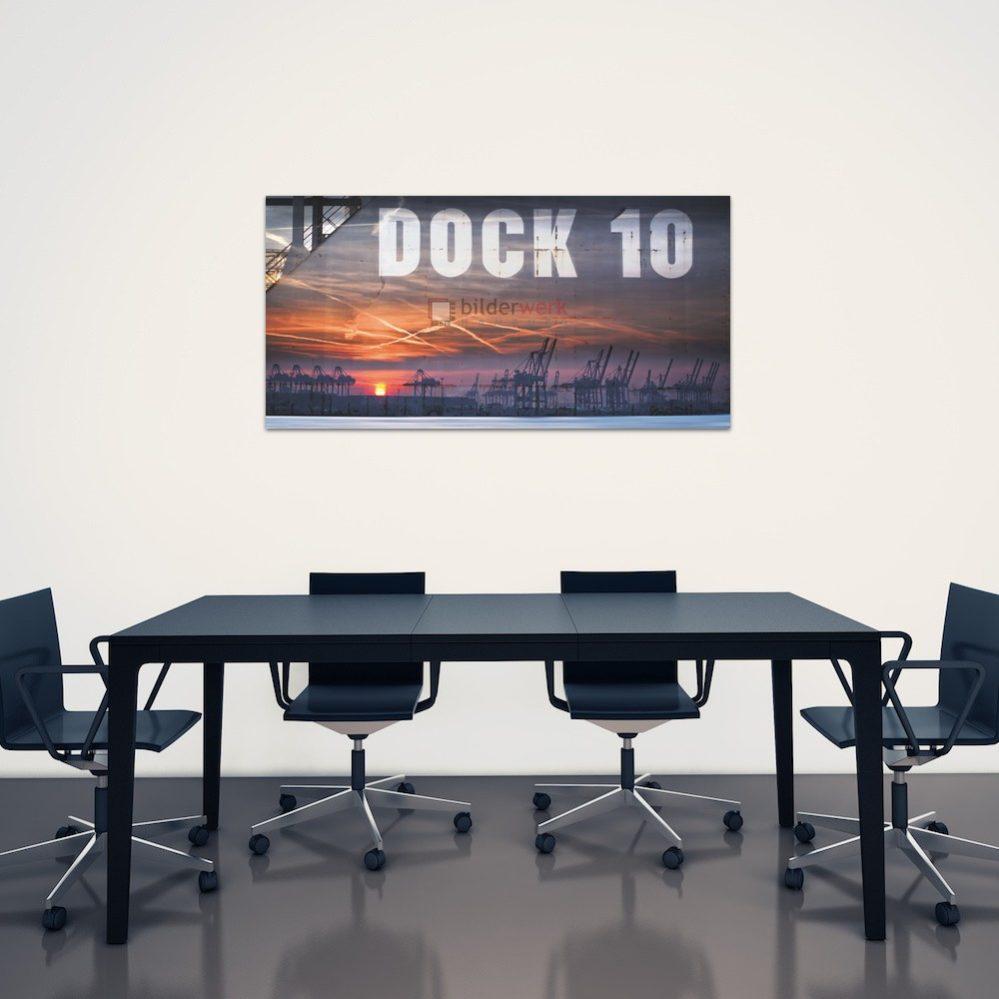 DNV00302.jpg.wall2