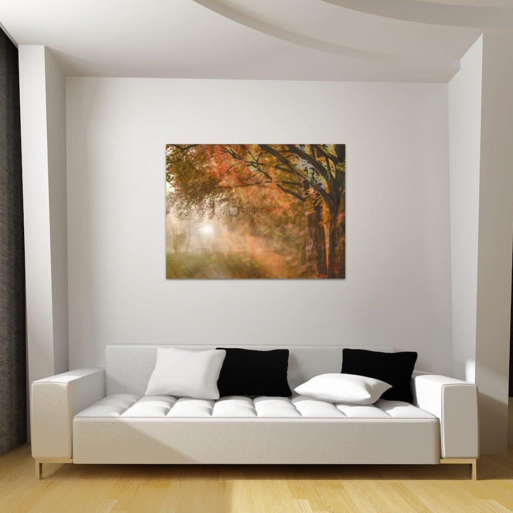 Herbstnebel_wall1