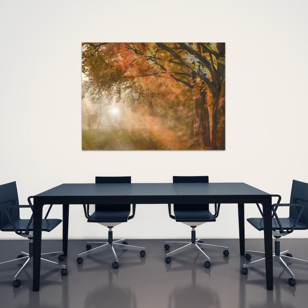 Herbstnebel_wall2