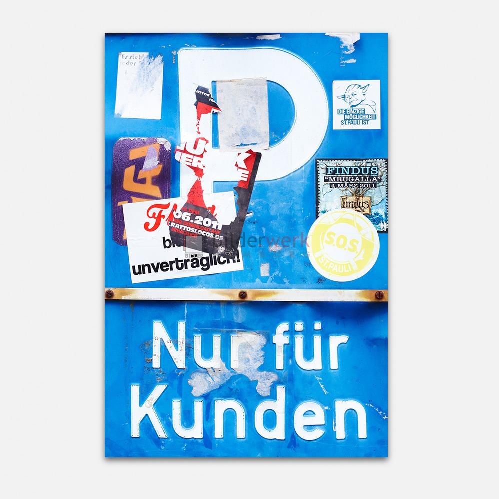 KDS00107