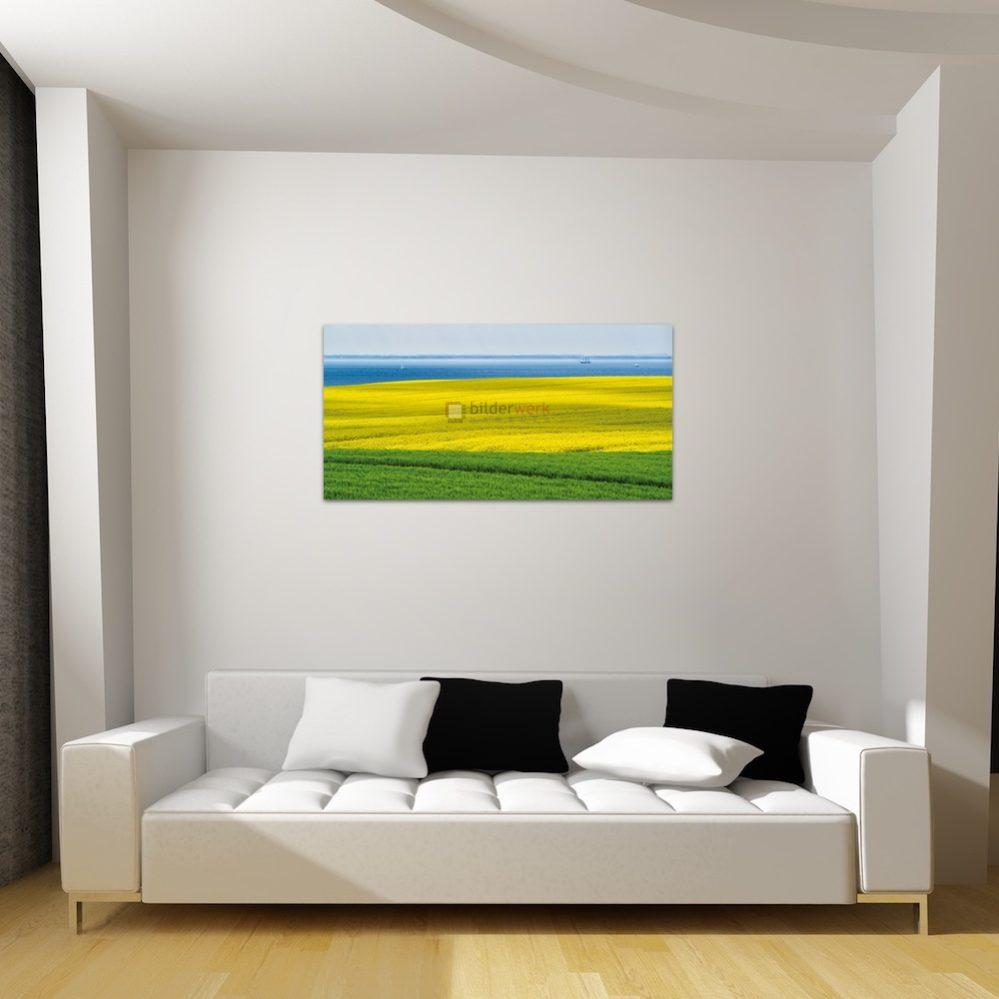 KNV00349_wall1