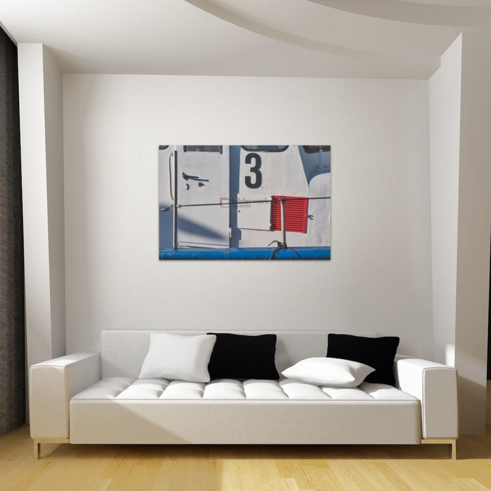 KNV00352_wall1