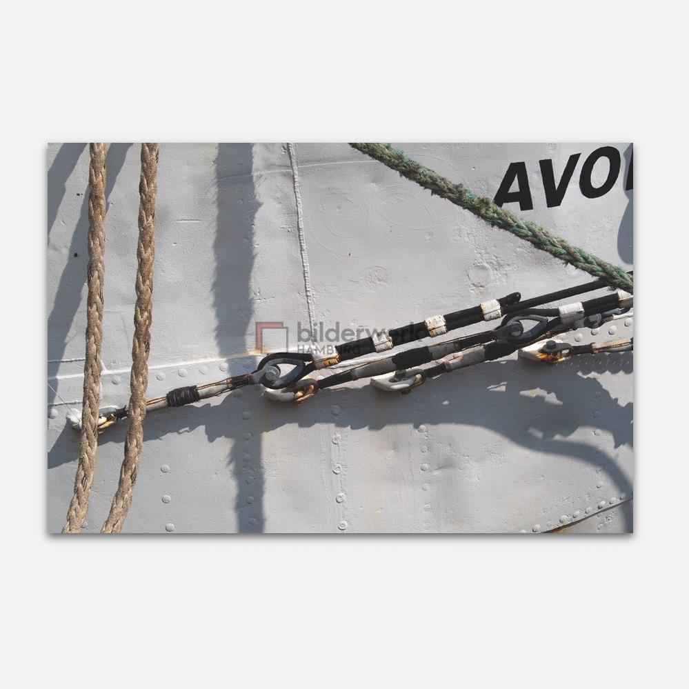 KNV00354