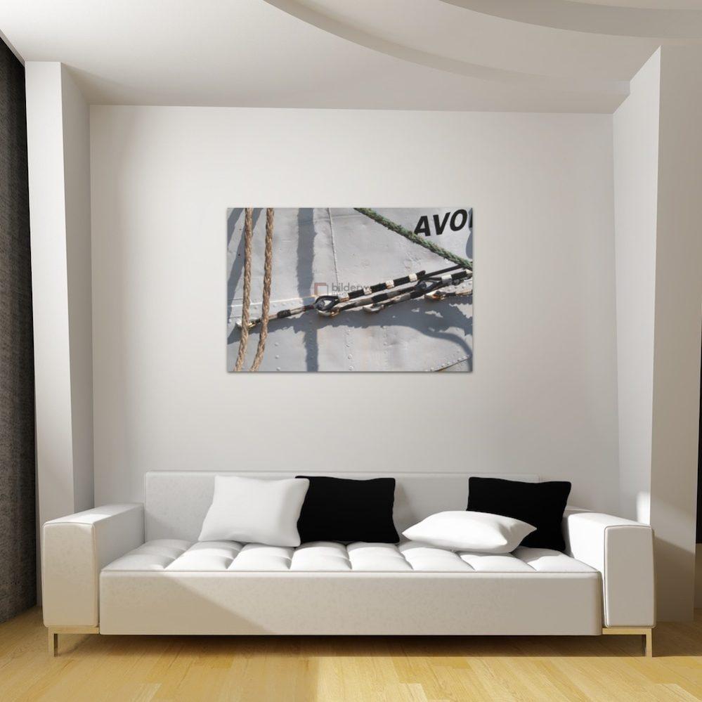 KNV00354_wall1