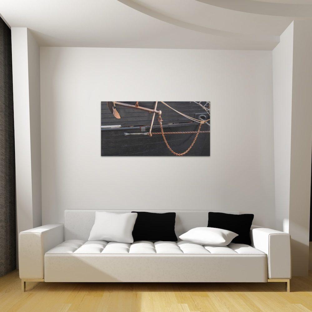 KNV00355_wall1