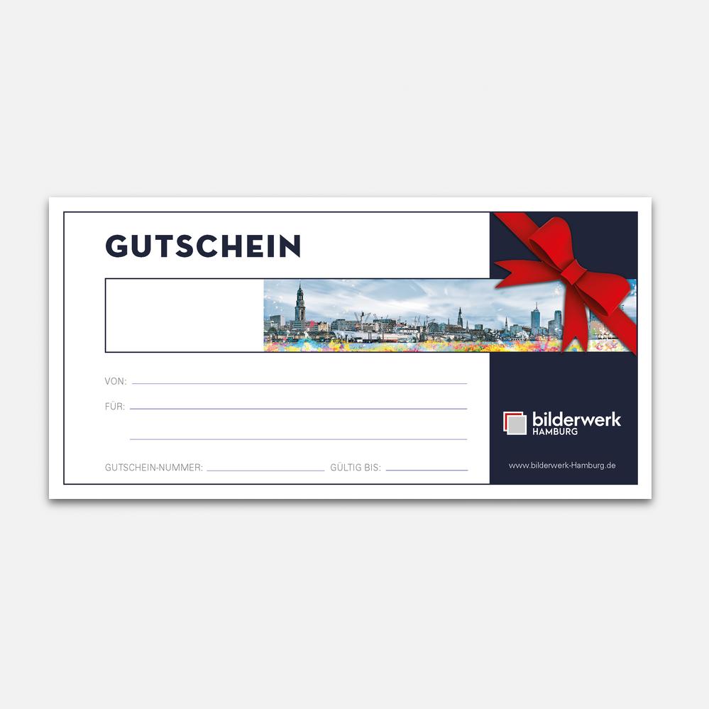 RZ_Gutschein_bilderwerk_V2-1
