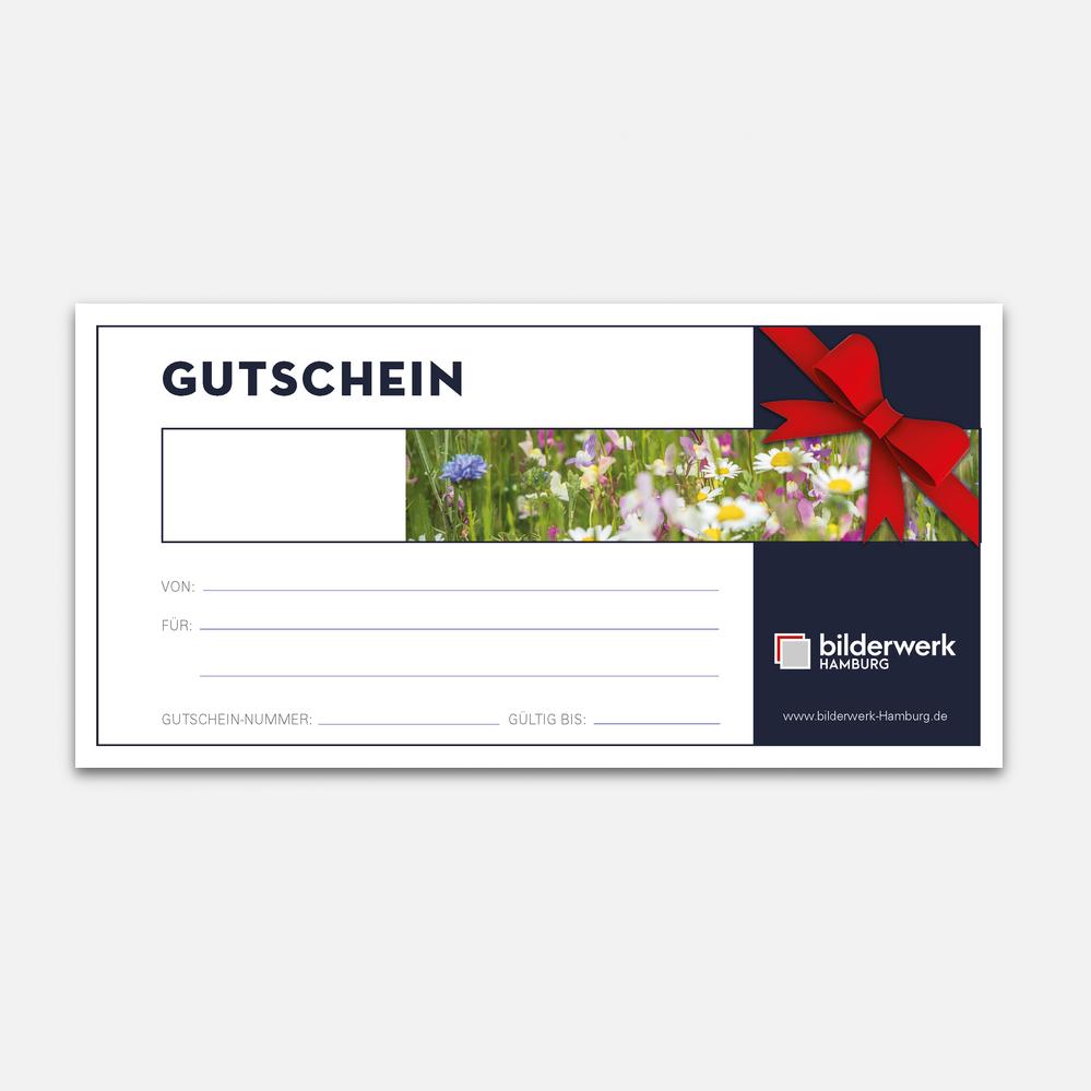RZ_Gutschein_bilderwerk_V2-2