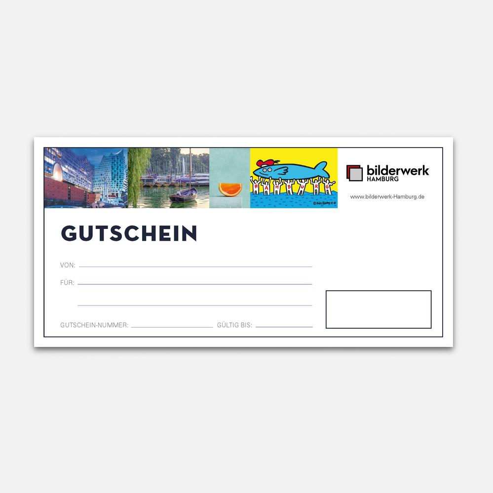 RZ_Gutschein_bilderwerk_V2-3