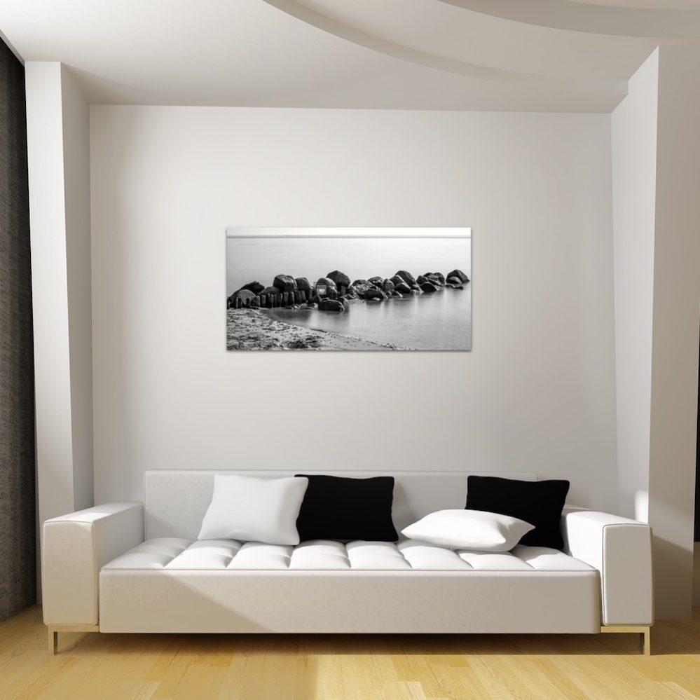 KJS00387-blackwhite_wall1