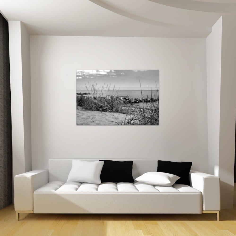 KJS00389-blackwhite-1_wall1