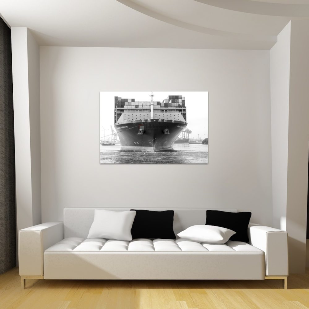 KNV00397-1_wall1