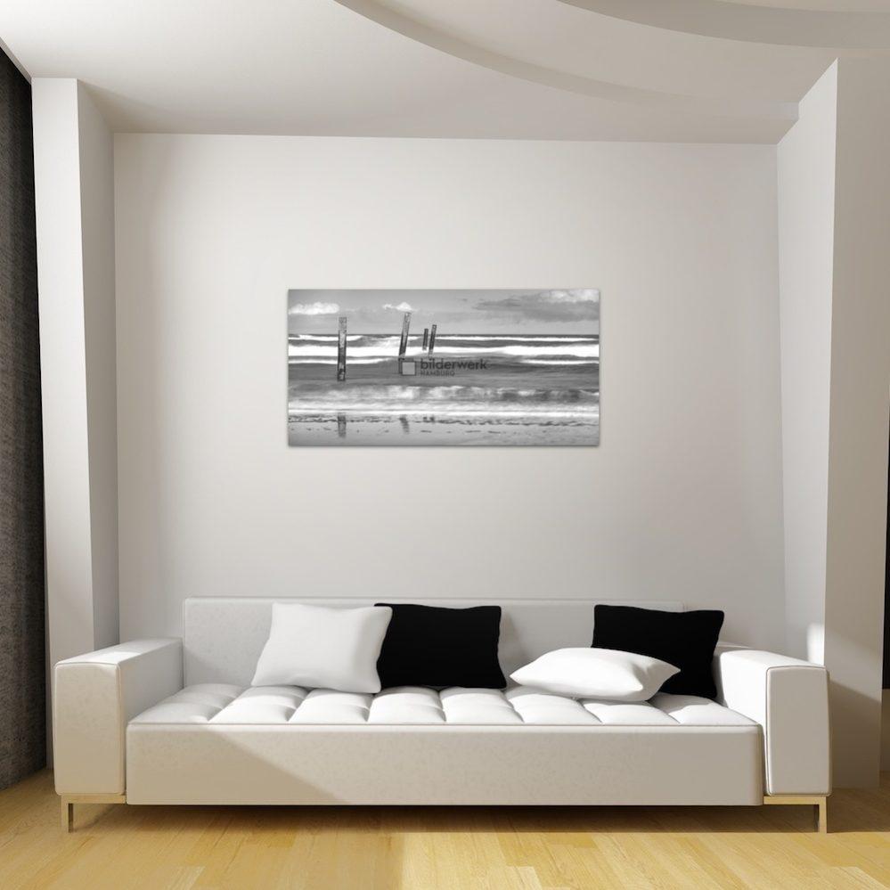KJS00448-blackwhite_wall1