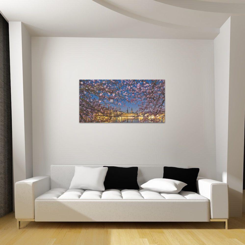 KNV00347_wall1