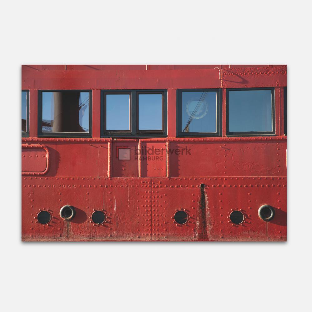 KNV00419