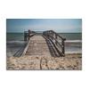 Bilder von der Ostsee