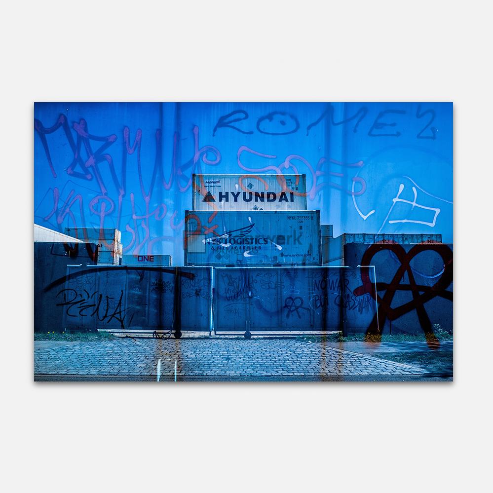 KWB00153