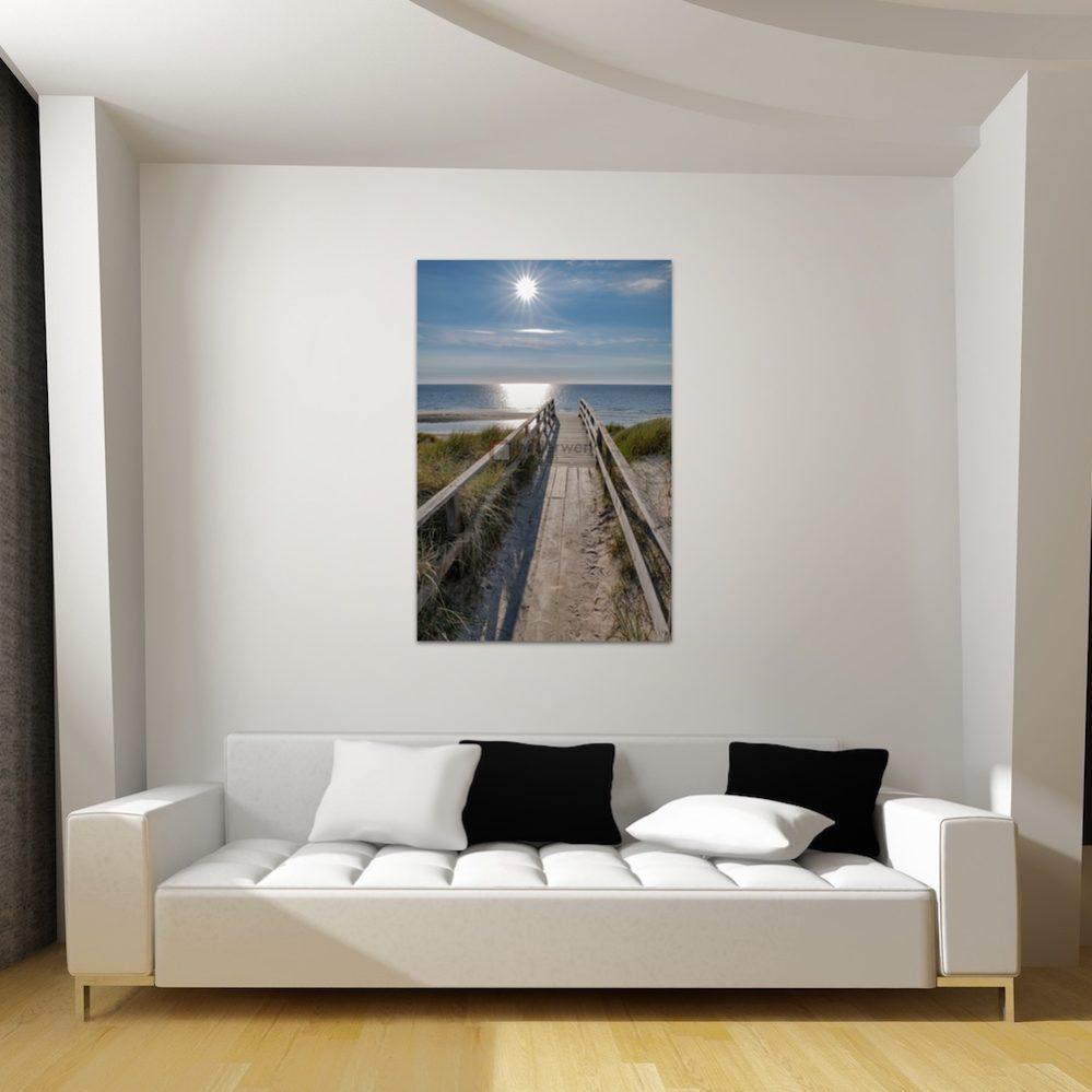 KJS00594_wall1
